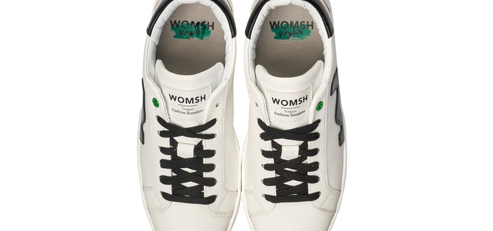 sneaker_sostenibili
