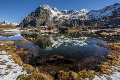 4-Bergamo-Lago di montagna-Valle Seriana_CREDITS_inLombardia