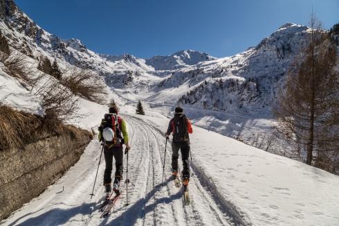6-Bergamo-Passo San Marco_CREDITS_inLombardia