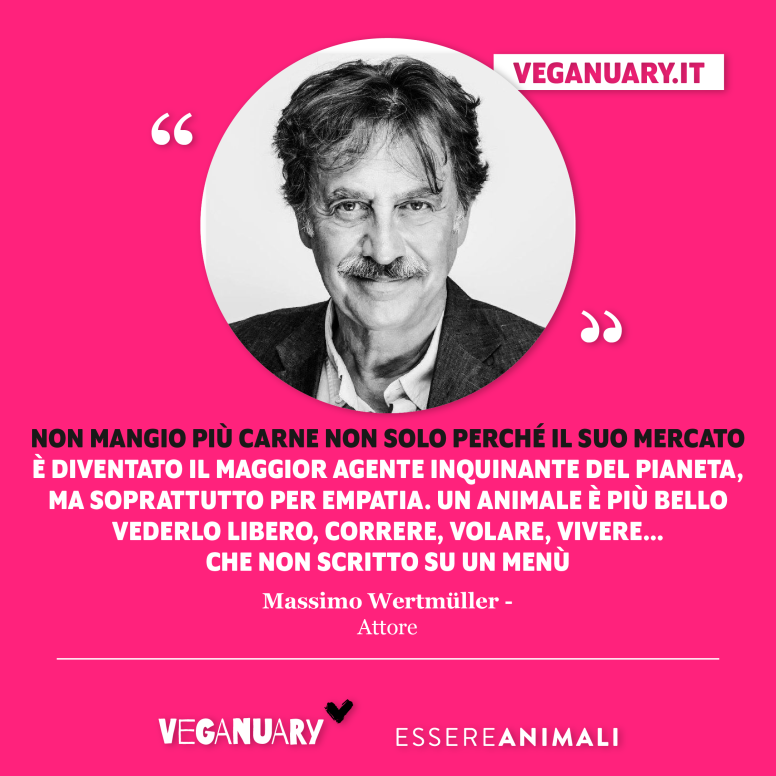 Massimo Wertmuller ph Giovanni Canitano