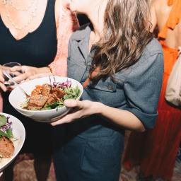 DinnerConversations_PAROSH-167