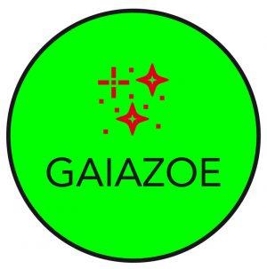 GaiaZoelogo