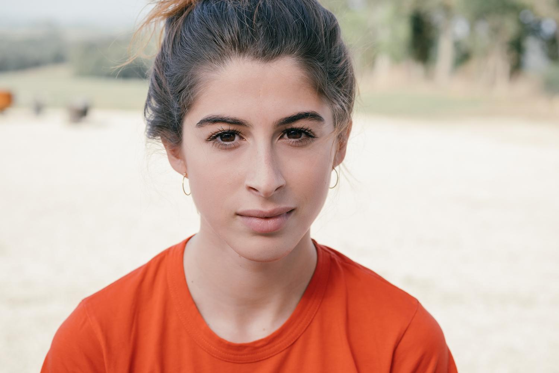 Nina Pons