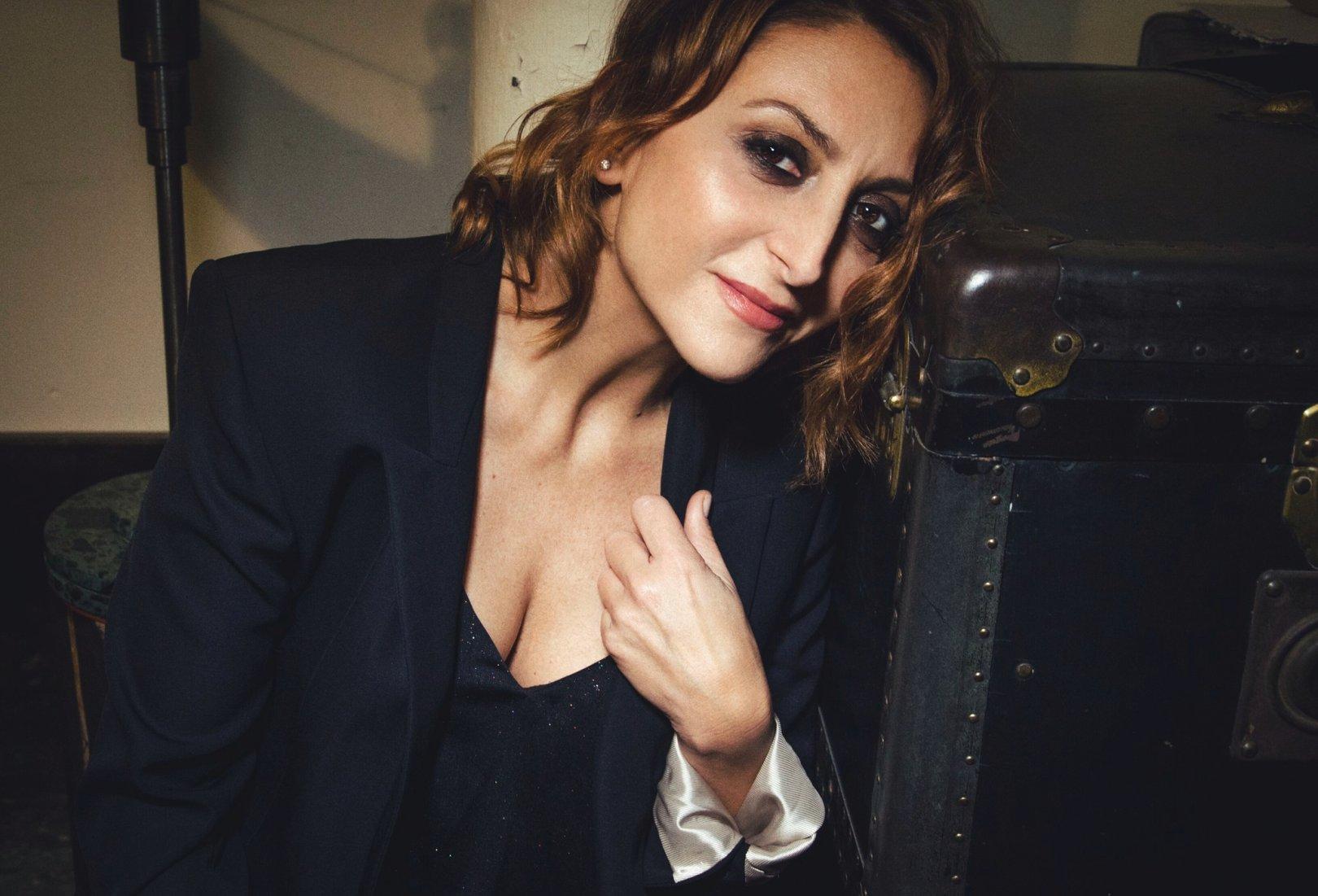 Paola Minaccioni