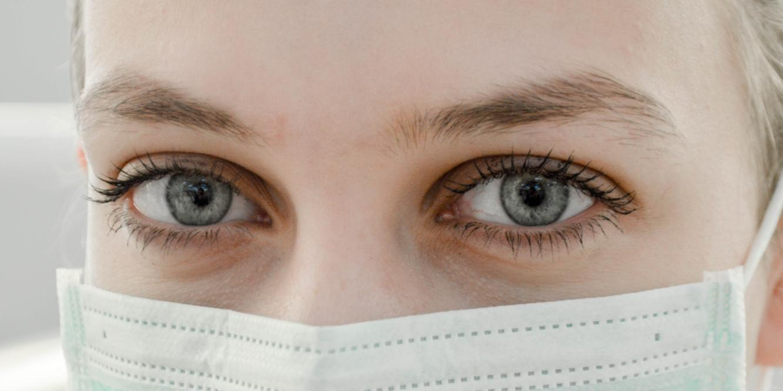 medici mascherine
