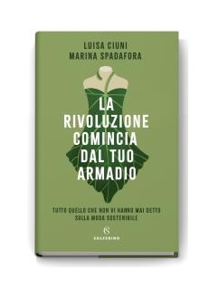 Marina_spadafora_la_rivoluzione-comincia-dal-tuo-armadio
