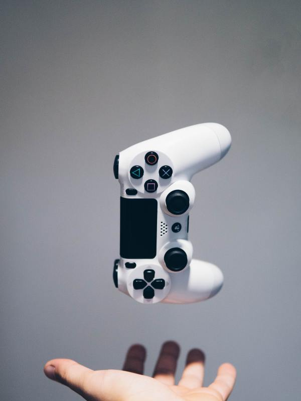 videogame-sostenibili