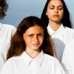 Campagna DROMe scattata da Gabriele Rosati e realizzata da Beatrice Vesprini