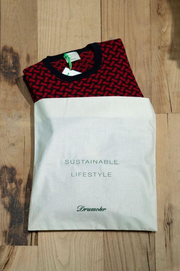 DRUMOHR Sustainable Lifestyle (9)_LOW