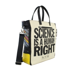 message-science-white-3-4-1-1